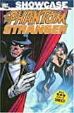 Broome, John: Showcase Presents: Phantom Stranger - Volume 1