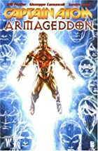 Captain Atom: Armageddon (Captain Atom) by&hellip;