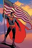 Jimmy Palmiotti: Superman Returns: The Prequels