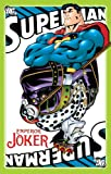 Jeph Loeb: Superman: Emperor Joker