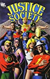 Paul Levitz: Justice Society, Vol. 2