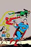 Jerry Coleman: Showcase Presents: Justice League of America, Vol. 2