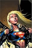 Greg Rucka: Supergirl Vol. 2: Candor