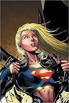 Supergirl Vol. 2: Candor by Greg Rucka