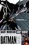 Morrison, Grant: Batman and Son