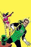 John Broome: Showcase Presents: Green Lantern, Vol. 2