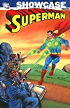 Showcase Presents: Superman, Vol. 3 by Jerry…