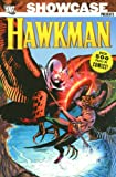Fox, Gardner: Hawkman