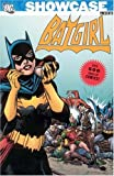Gardner Fox: Showcase Presents: Batgirl, Vol. 1