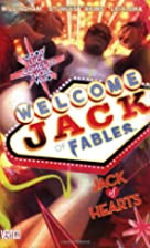 Jack of Fables Vol. 2: Jack of Hearts by…