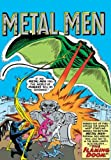 Kanigher, Robert: Showcase Presents Metal Men 1