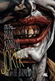 Azzarello, Brian: The Joker