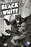 Frank Miller: Batman: Black & White, Vol. 1