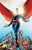 Busiek, Kurt: Superman: Redemption (Superman (DC Comics))