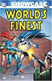Gardner Fox: Showcase Presents: World's Finest, Vol. 1