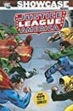 Fox, Gardner: Showcase Presents Justice League of America 3