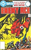 Kanigher, Robert: ShowCase Presents Enemy Ace 1