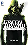 Diggle, Andy: Green Arrow: Year One