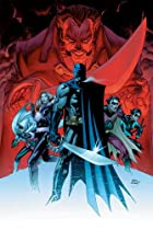 Batman: The Resurrection of Ra's Al Ghul by…