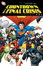 Countdown to Final Crisis, Vol. 1 by Paul…