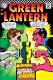 Broome, John: Showcase Presents: Green Lantern, Vol. 3