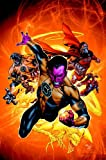 Ron Marz: Green Lantern: Tales of the Sinestro Corps