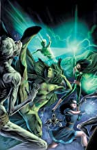 Shadowpact, Vol. 3: Darkness and Light by…