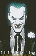 The Joker: The Greatest Stories Ever Told by…