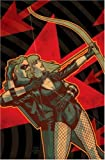 Winick, Judd: Green Arrow/Black Canary VOL 01: The Wedding Album