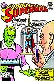 Bernstein, Robert: Showcase Presents: Superman, Vol. 4