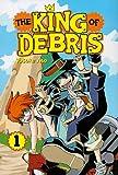 Acheter The King of Debris volume 1 sur Amazon