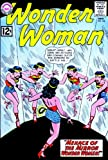 Kanigher, Robert: Wonder Woman 2