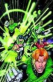 Geoff Johns: Green Lantern: In Brightest Day