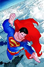 Superman: The Third Kryptonian by Kurt…