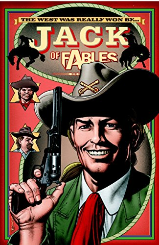 jack-of-fables-vol-5-turning-pages