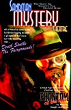 Wagner, Matt: Sandman Mystery Theatre (Book 7): The Mist & the Phantom of the Fair