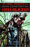 Diggle, Andy: Hellblazer: The Roots of Coincidence