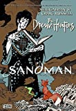 Neil Gaiman: Sandman: Dream Hunters HC