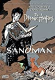 Gaiman, Neil: Sandman: Dream Hunters
