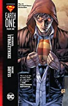 Superman: Earth One (Superman (Graphic…
