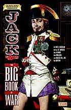 Jack of Fables Vol. 6: The Big Book of War…