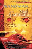 Gaiman, Neil: The Sandman Vol. 1: Preludes & Nocturnes (New Edition)