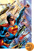 Superman: New Krypton Vol. 3 (Superman (DC Comics))