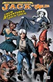 Roberson, Chris: Jack of Fables Vol. 7: The New Adventures of Jack and Jack