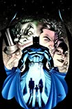 Gaiman, Neil; Kubert, Andy: Batman: Whatever Happened to the Caped Crusader