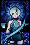 Roberson, Chris: Cinderella: From Fabletown with Love
