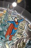 Superman: New Krypton, Vol. 4 by James…