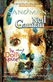 Gaiman, Neil: The Sandman, Vol. 2: The Doll's House