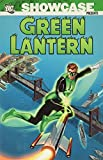 Broome, John: Showcase Presents: Green Lantern, Vol. 1