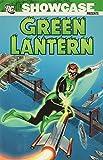 Broome, John: Showcase Presents: Green Lantern, Vol. 1